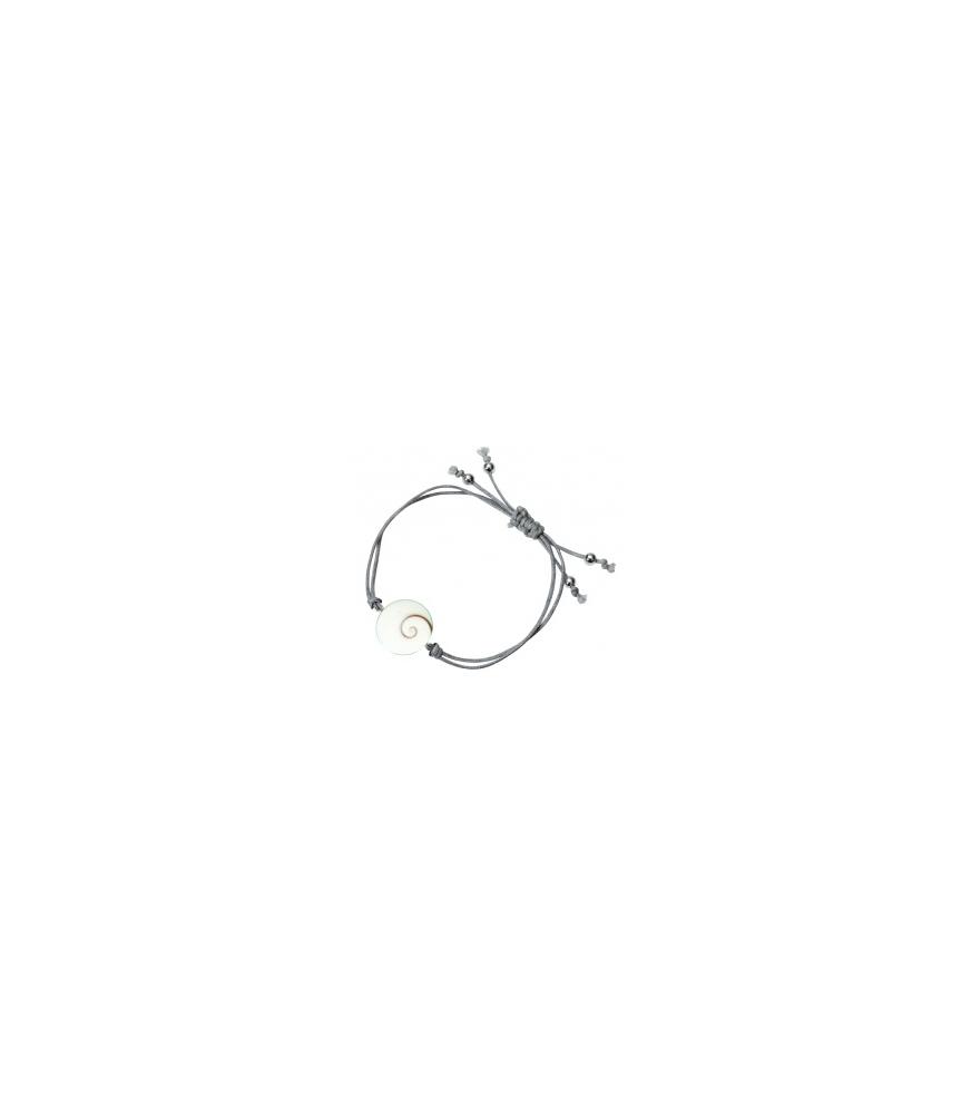 Bijoux Auris