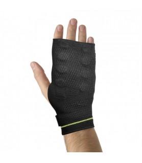 gants magnétique