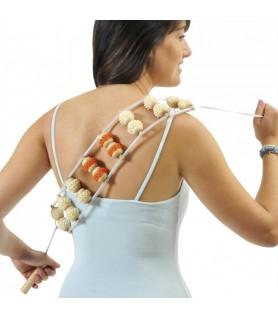 massage magnétique