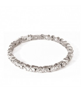 auris bijoux