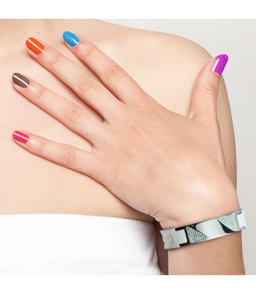 bracelet magnnétique