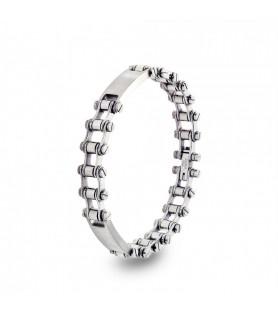 bijoux magnétique Auris